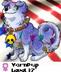YarnPup