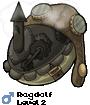 Ragdolf