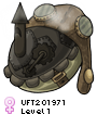 UFT201971