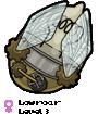 Lowroar