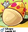 Lilepe