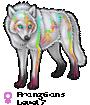 FranzGans