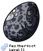 Featherfoot