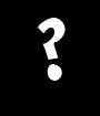 FireDreams