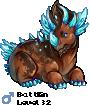 Battkin