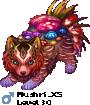 Mushri_M3