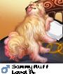 Sammyfluff