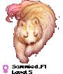 Sammied_F1