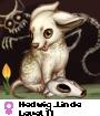 Hedwig_Linde