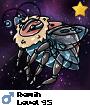 StarRemi