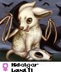 Hidalgar