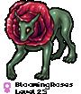 BloomingRoses