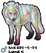 Wolfi19-9-19
