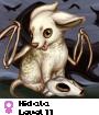 Hidala
