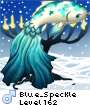Blue_Speckle