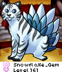 Snowflake_Gem