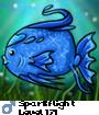 Sparkflight