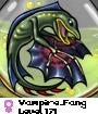 Vampire_Fang