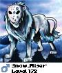 Snow_Miser