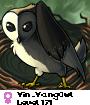 Yin_YangOwl