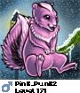 Pink_Punk2