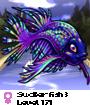 Suckerfish3