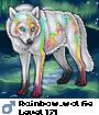 Rainbow_wolfie
