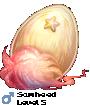 Samheed