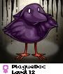 PlagueDoc