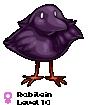 Rabilein