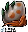 Fialdus