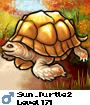 Sun_Turtle2