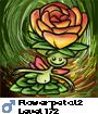 Flowerpetal2