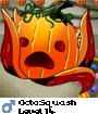 OctoSquash