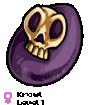 Krowl