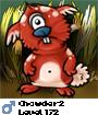 Chowder2
