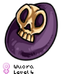 Wuora