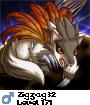 Zigzag32