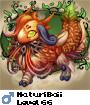 NaturiBoii
