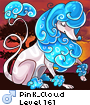 Pink_Cloud