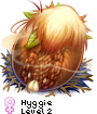 Hyggie