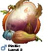 Pinkio