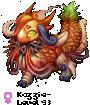 Kozzie-