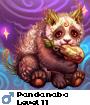 Pandanabo