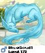 BlueCloud1