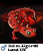 Salsa_Lizard2