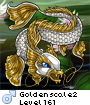 Goldenscale2