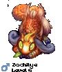 Zachilye