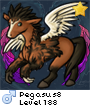 Pegasus8