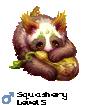 Squashery